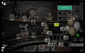 Ultimate Custom Night 18